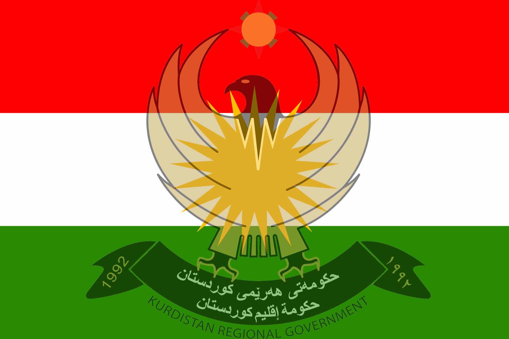Serkeftina Kurdan dibe serkeftina gelên herêmê