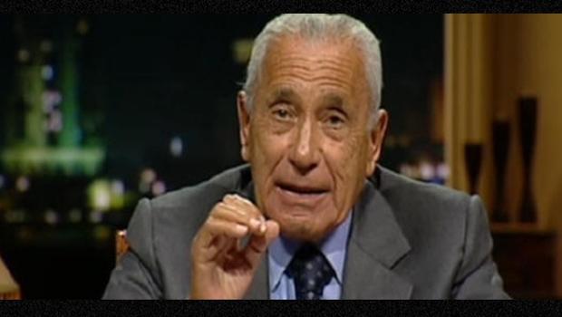 Mısırlı ünlü Yazar:  Kürd devletinin önüne geçilemez